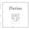 Où trouver DARIUS le livre ?