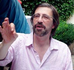 jean-benoit-patricot-auteur